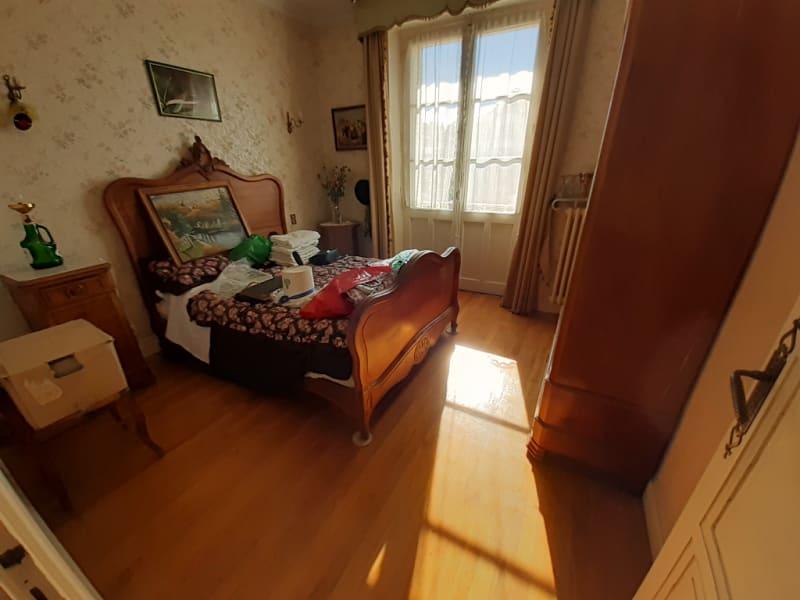 Sale apartment Lons le saunier 79000€ - Picture 3