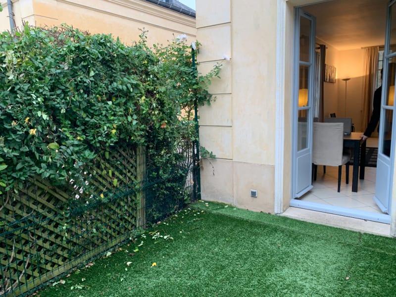 Rental house / villa Versailles 1550€ CC - Picture 2