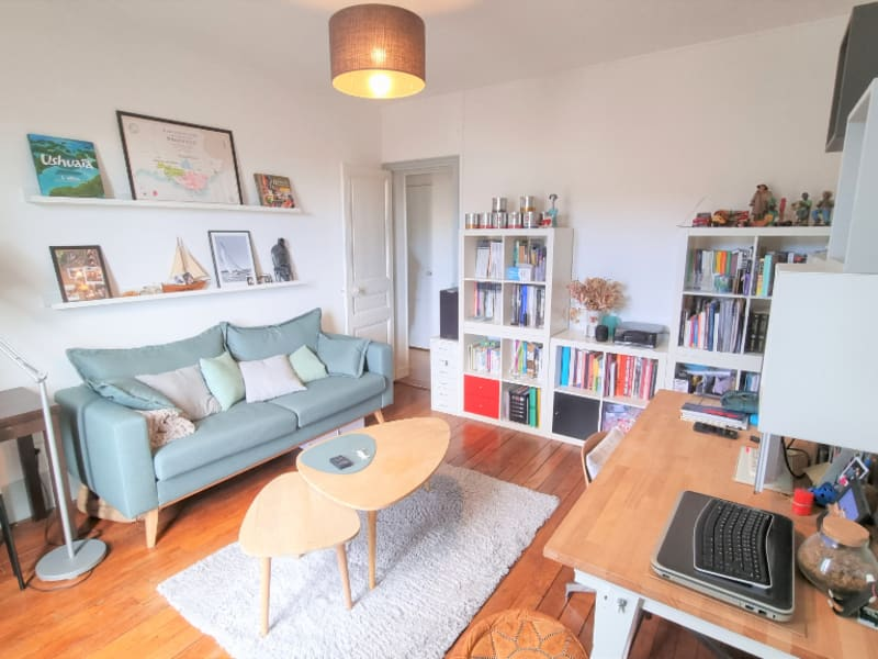 Vente appartement Malakoff 284000€ - Photo 2
