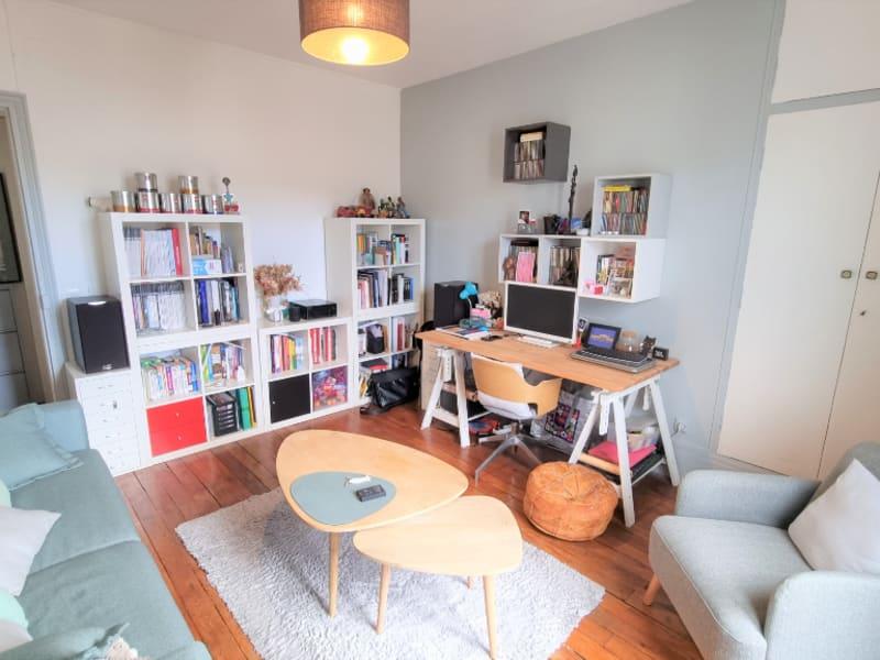 Vente appartement Malakoff 284000€ - Photo 4