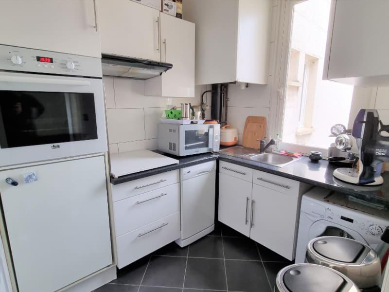 Vente appartement Malakoff 284000€ - Photo 5
