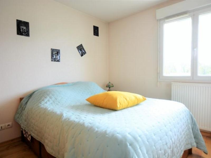 Venta  apartamento Scionzier 139000€ - Fotografía 4