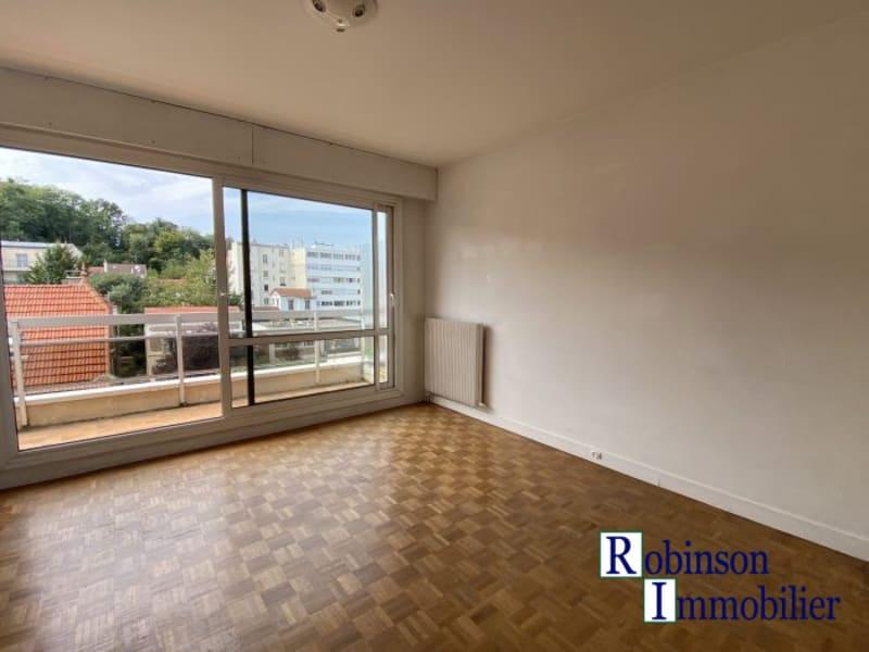 Vente appartement Le plessis-robinson 187200€ - Photo 2