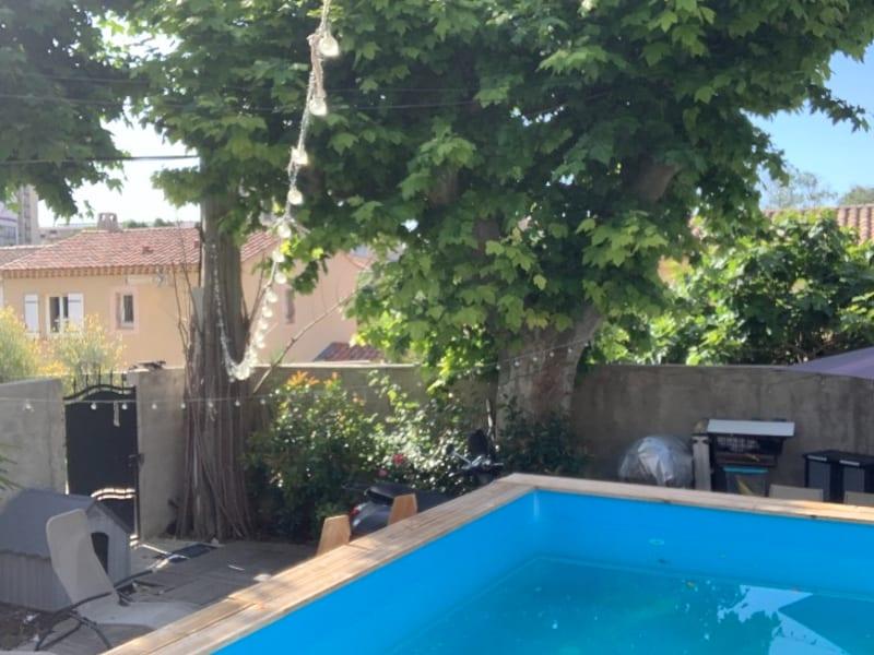 Vente maison / villa Marseille 14ème 267000€ - Photo 5