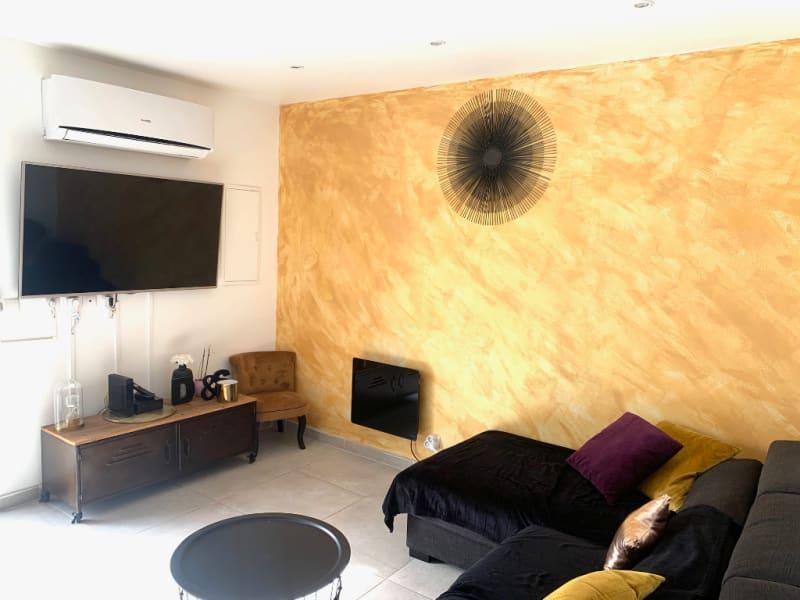 Vente maison / villa Marseille 14ème 267000€ - Photo 8