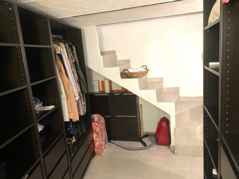 Vente maison / villa Marseille 14ème 267000€ - Photo 9