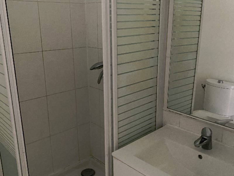 Location appartement Villeneuve saint georges 662,65€ CC - Photo 4