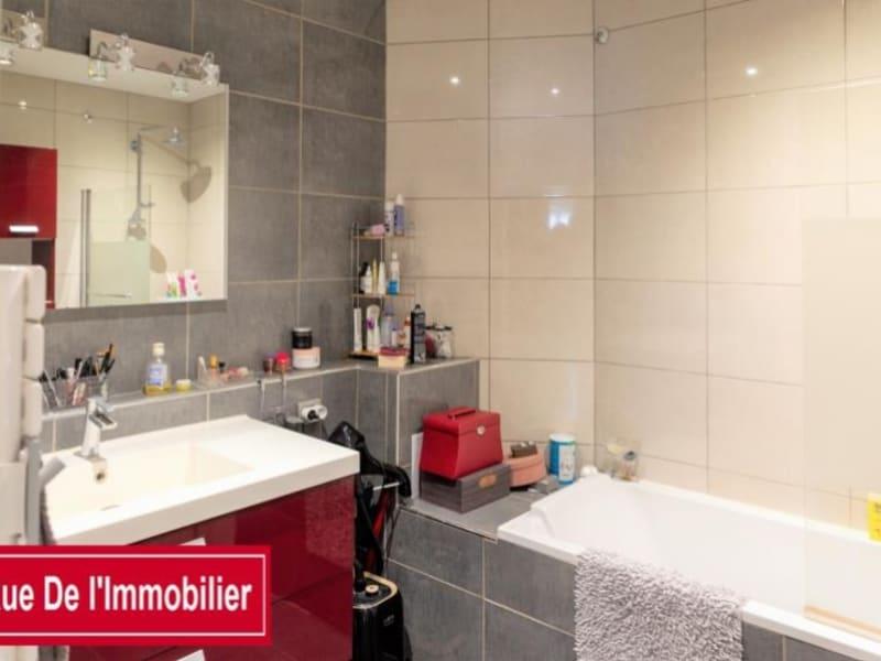 Sale apartment Bischwiller 233200€ - Picture 4