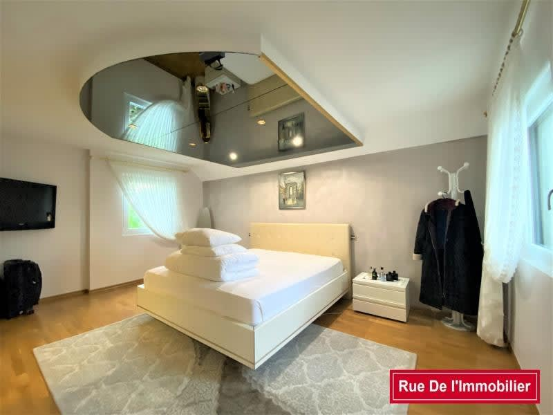Vente de prestige maison / villa Reichshoffen 676000€ - Photo 6