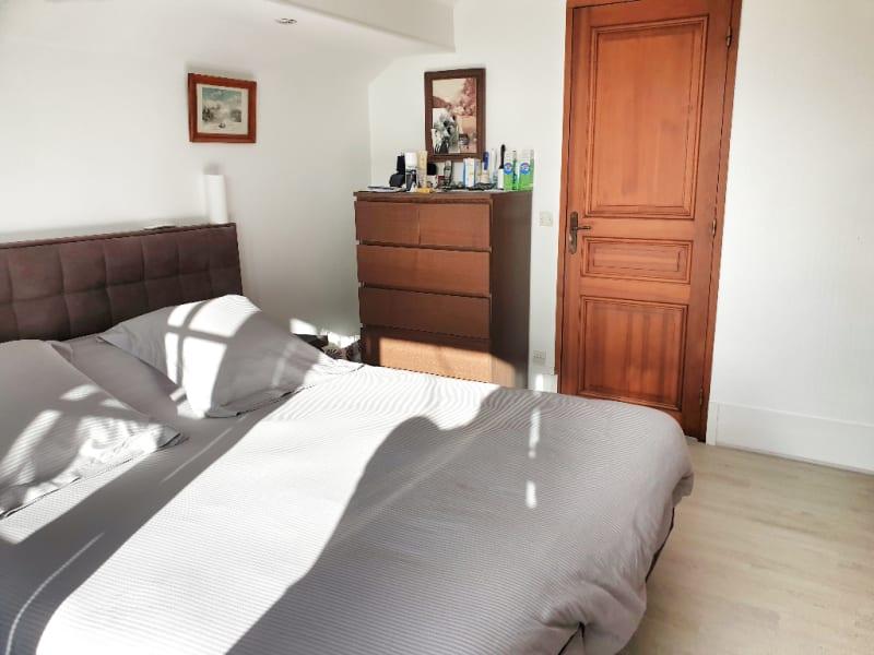 Sale house / villa Mery sur oise 464000€ - Picture 7