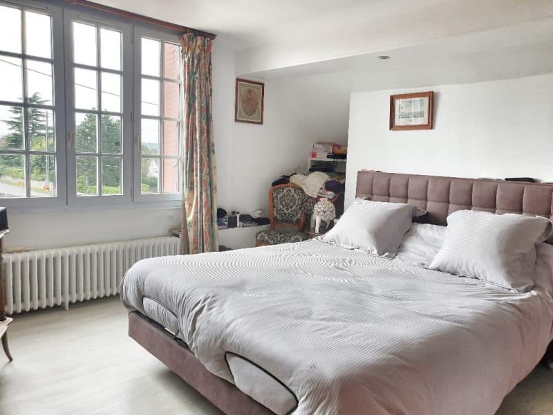 Sale house / villa Mery sur oise 464000€ - Picture 8
