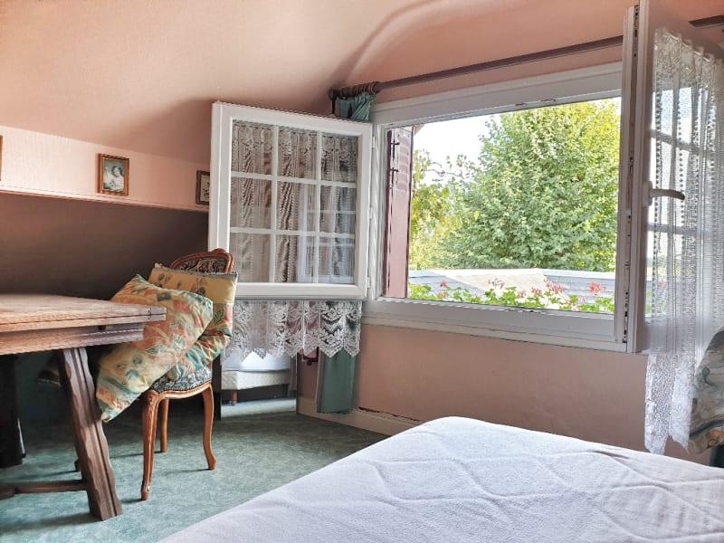 Sale house / villa Mery sur oise 464000€ - Picture 9
