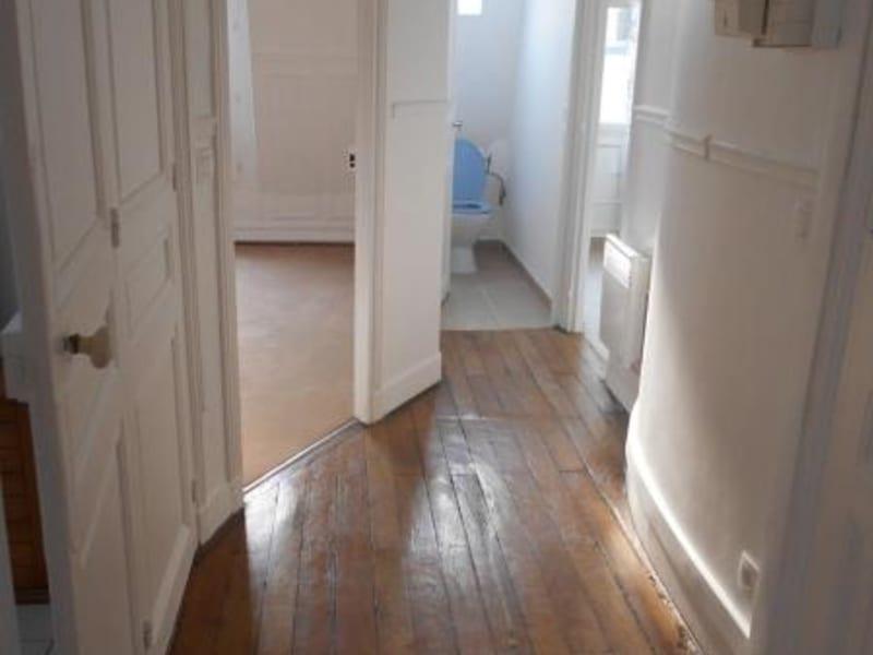 Location appartement Paris 6ème 1111,03€ CC - Photo 4
