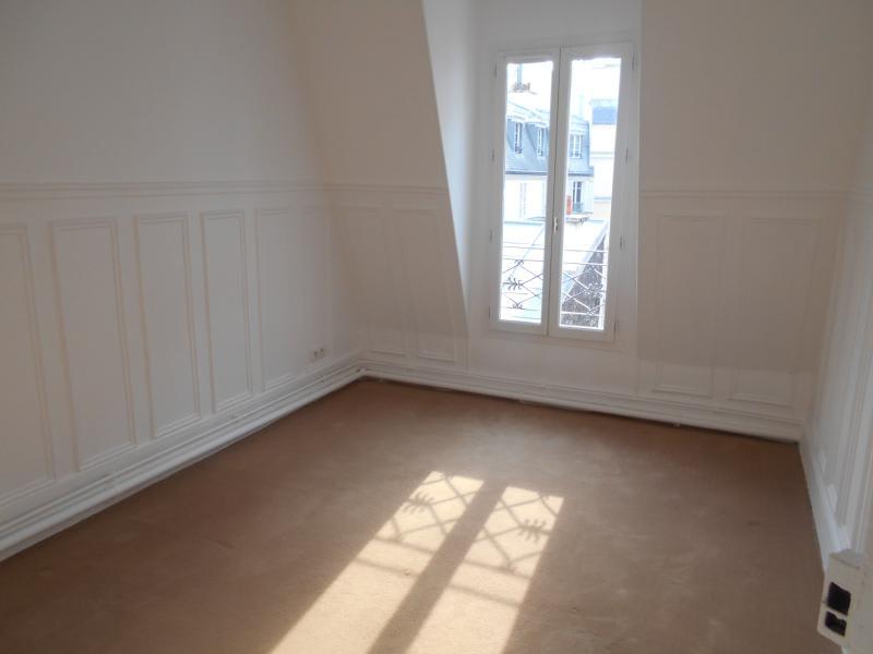 Location appartement Paris 6ème 1111,03€ CC - Photo 5