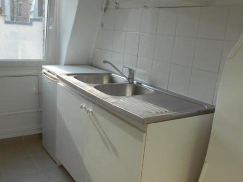 Location appartement Paris 6ème 1111,03€ CC - Photo 7