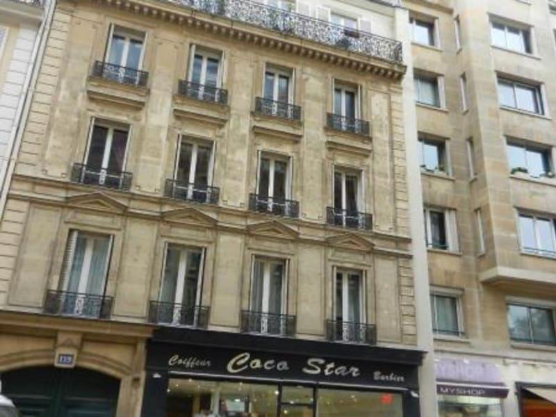 Location appartement Paris 6ème 1111,03€ CC - Photo 8
