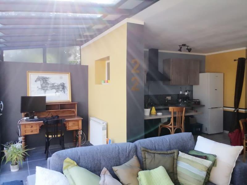Vente maison / villa Niort 148400€ - Photo 4