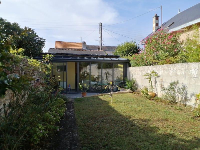 Vente maison / villa Niort 148400€ - Photo 5