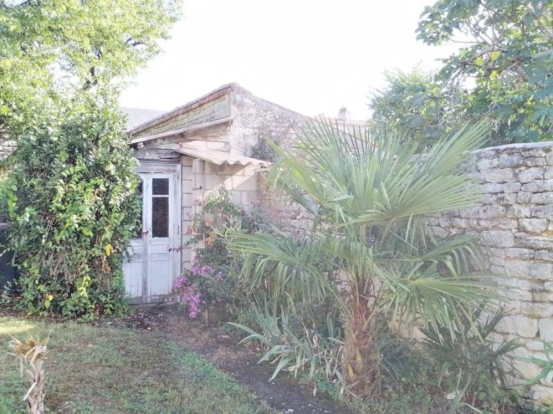 Vente maison / villa Niort 148400€ - Photo 6