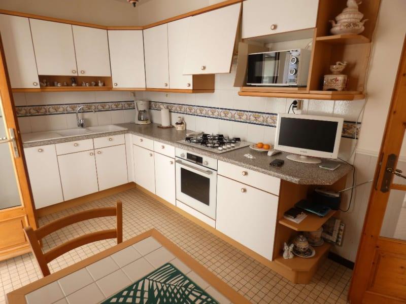Sale house / villa Juigne sur loire 252000€ - Picture 3