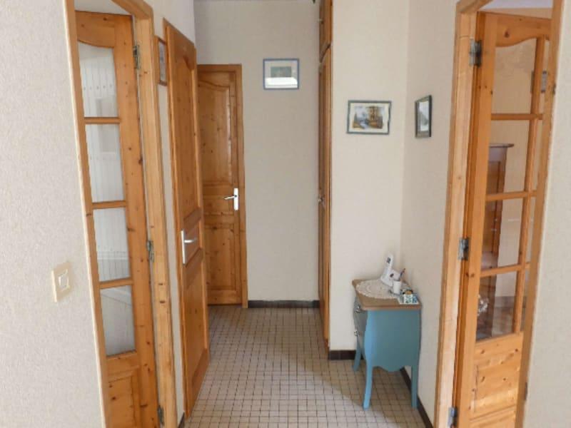 Sale house / villa Juigne sur loire 252000€ - Picture 4