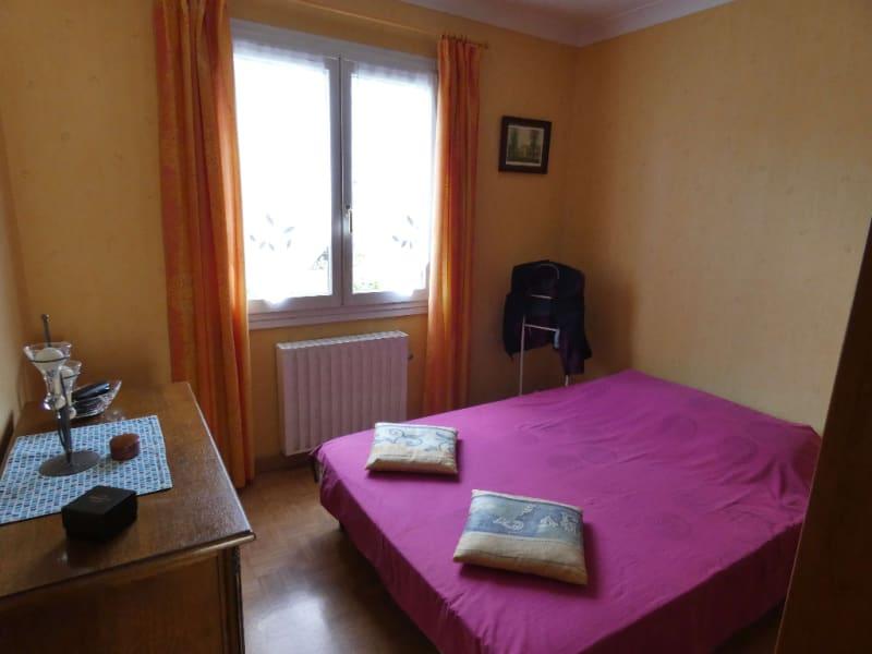 Sale house / villa Juigne sur loire 252000€ - Picture 5