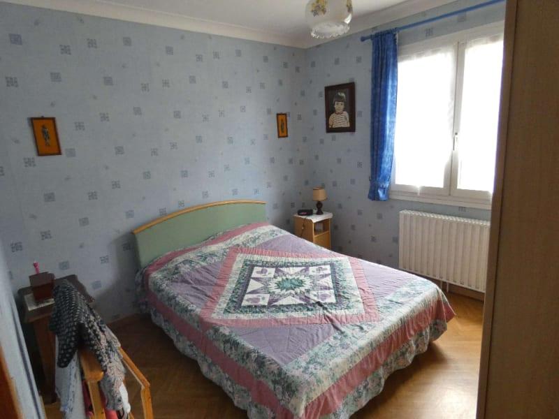 Sale house / villa Juigne sur loire 252000€ - Picture 6