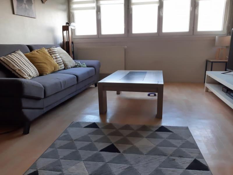 Vente appartement Luce 99000€ - Photo 2