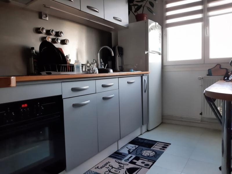 Vente appartement Luce 99000€ - Photo 3