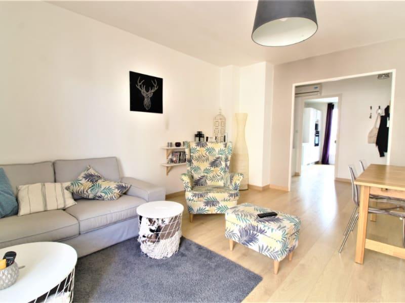 Venta  apartamento Hyeres 231700€ - Fotografía 1