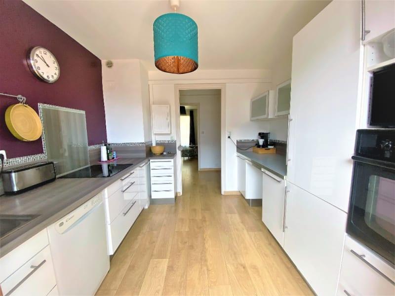 Venta  apartamento Hyeres 231700€ - Fotografía 3