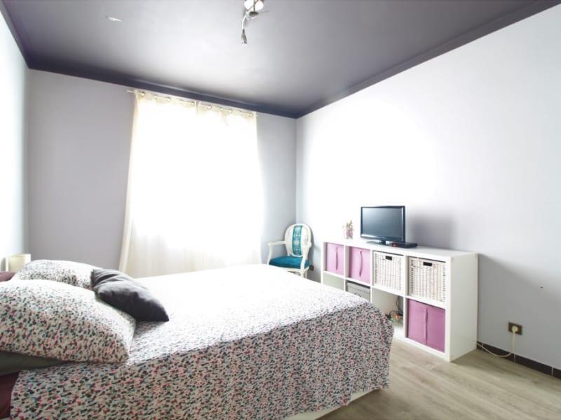 Venta  apartamento Hyeres 231700€ - Fotografía 5