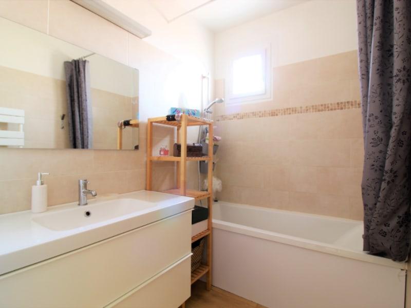 Venta  apartamento Hyeres 231700€ - Fotografía 7
