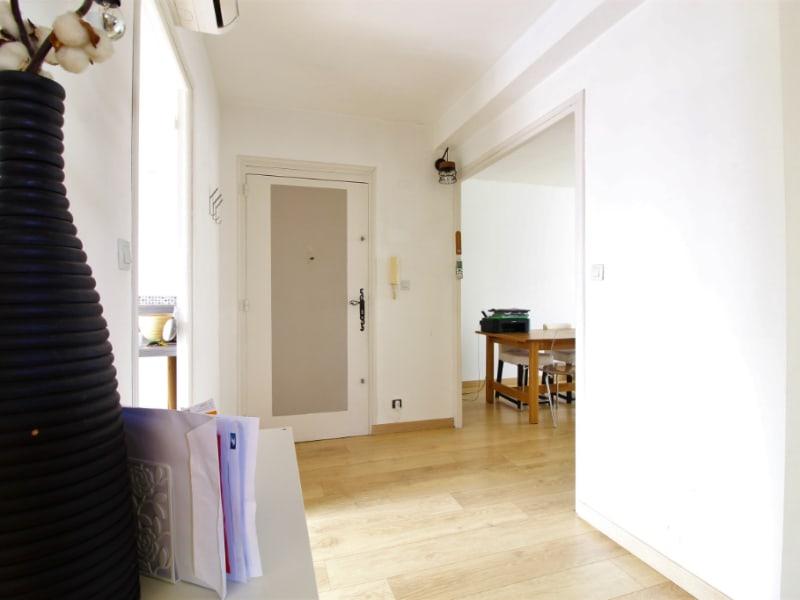 Venta  apartamento Hyeres 231700€ - Fotografía 8