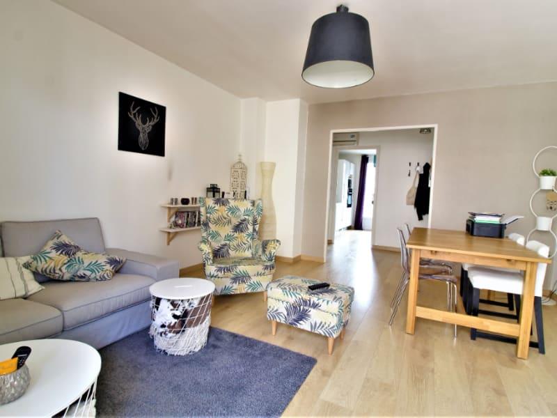 Venta  apartamento Hyeres 231700€ - Fotografía 11