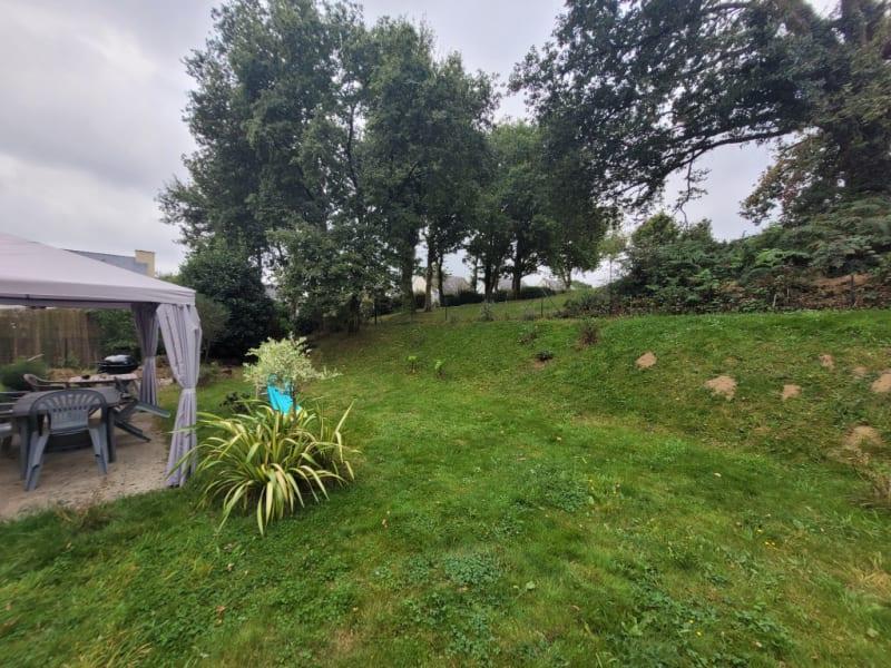 Vente maison / villa Pluneret 330120€ - Photo 1