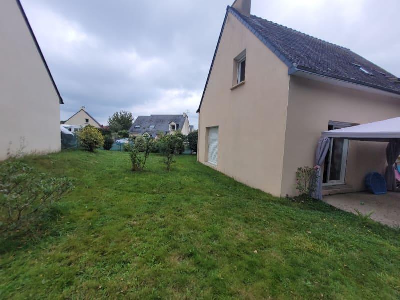 Vente maison / villa Pluneret 330120€ - Photo 2