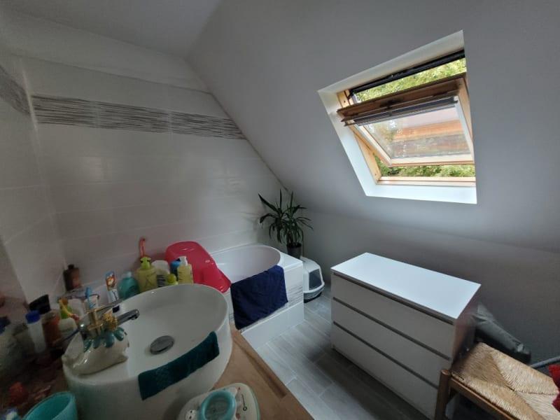 Vente maison / villa Pluneret 330120€ - Photo 4