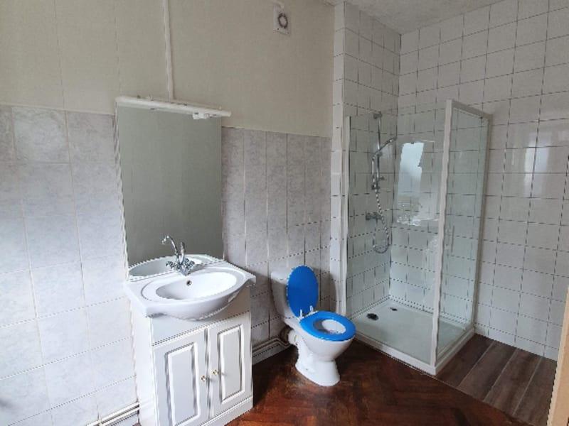Location maison / villa Fontaine au pire 578€ CC - Photo 4