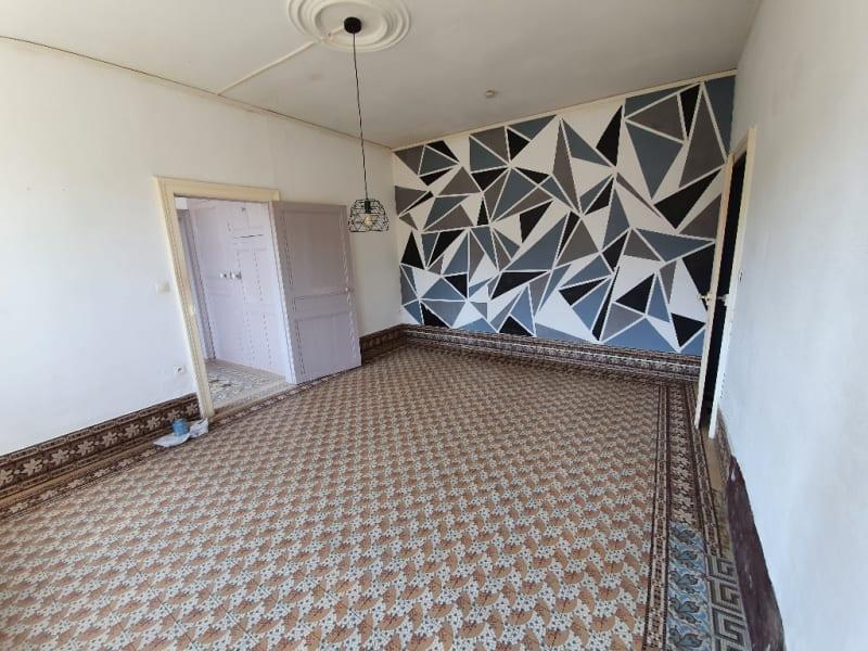 Location maison / villa Fontaine au pire 578€ CC - Photo 6