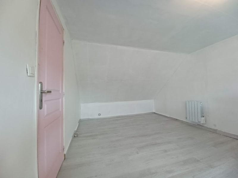 Sale house / villa Carhaix plouguer 157940€ - Picture 4
