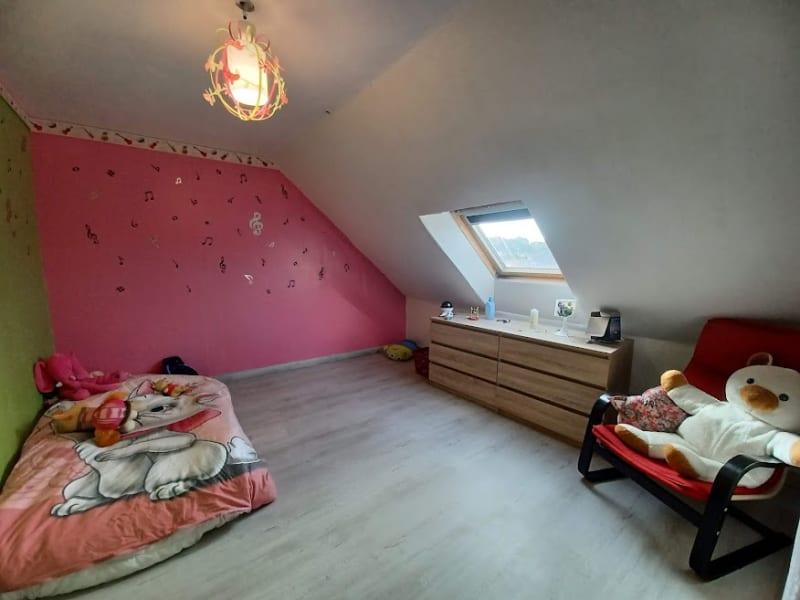 Sale house / villa Carhaix plouguer 157940€ - Picture 7