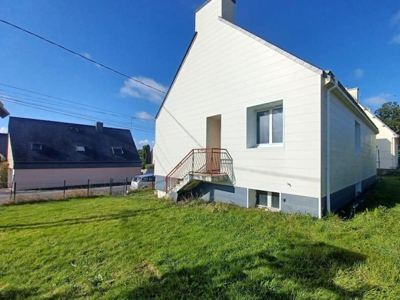 Sale house / villa Carhaix plouguer 157940€ - Picture 9