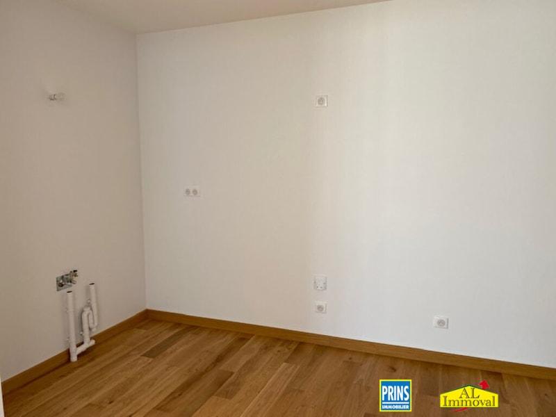 Vente appartement Saint omer 231000€ - Photo 2