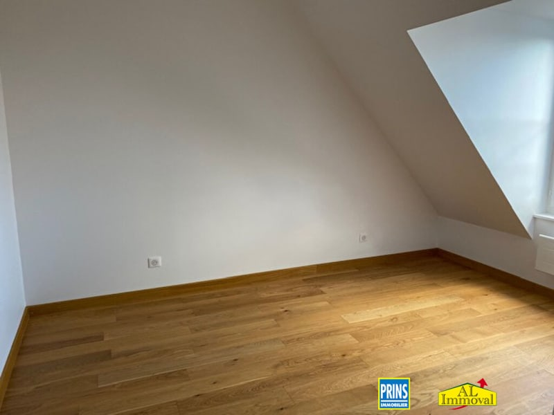 Vente appartement Saint omer 231000€ - Photo 3