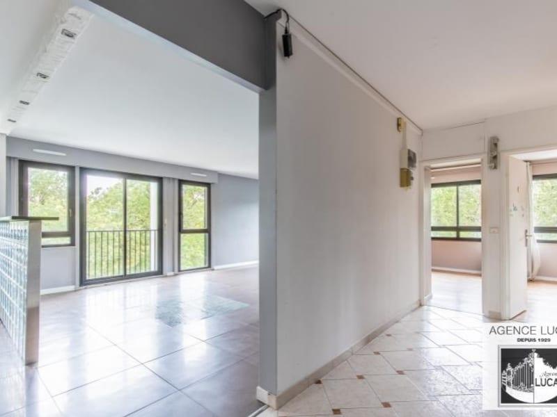 Sale apartment Verrieres le buisson 295000€ - Picture 3
