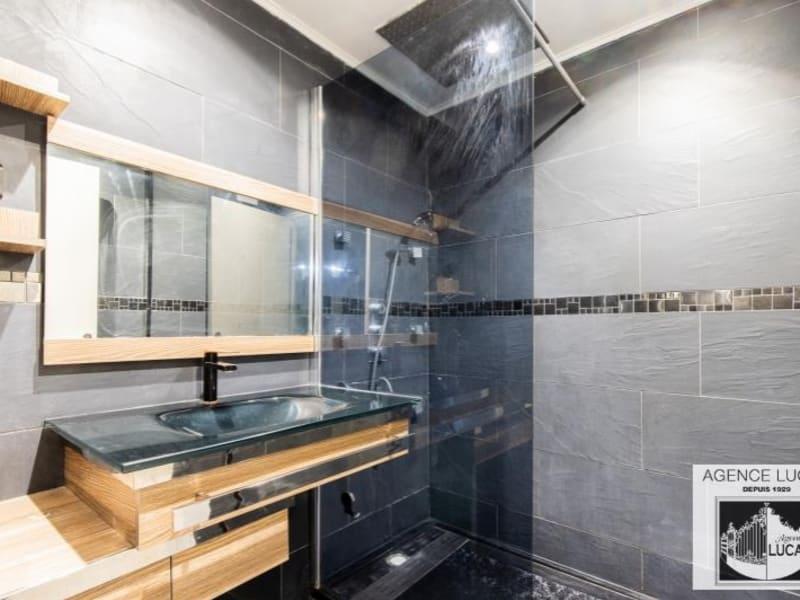 Sale apartment Verrieres le buisson 295000€ - Picture 6