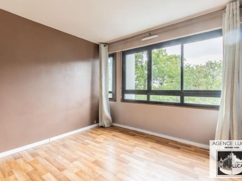 Sale apartment Verrieres le buisson 295000€ - Picture 7