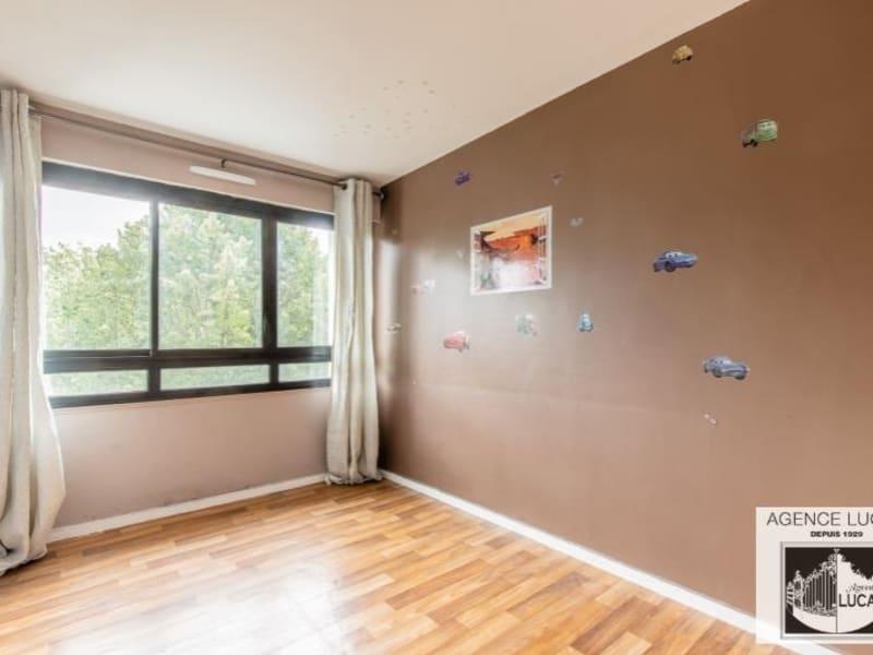Sale apartment Verrieres le buisson 295000€ - Picture 8