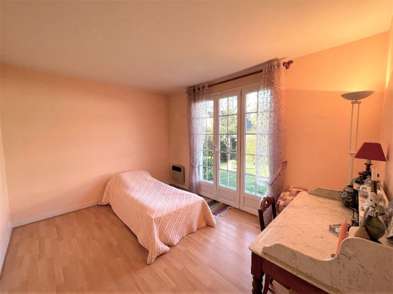 Vente maison / villa Saint leu la foret 675000€ - Photo 5